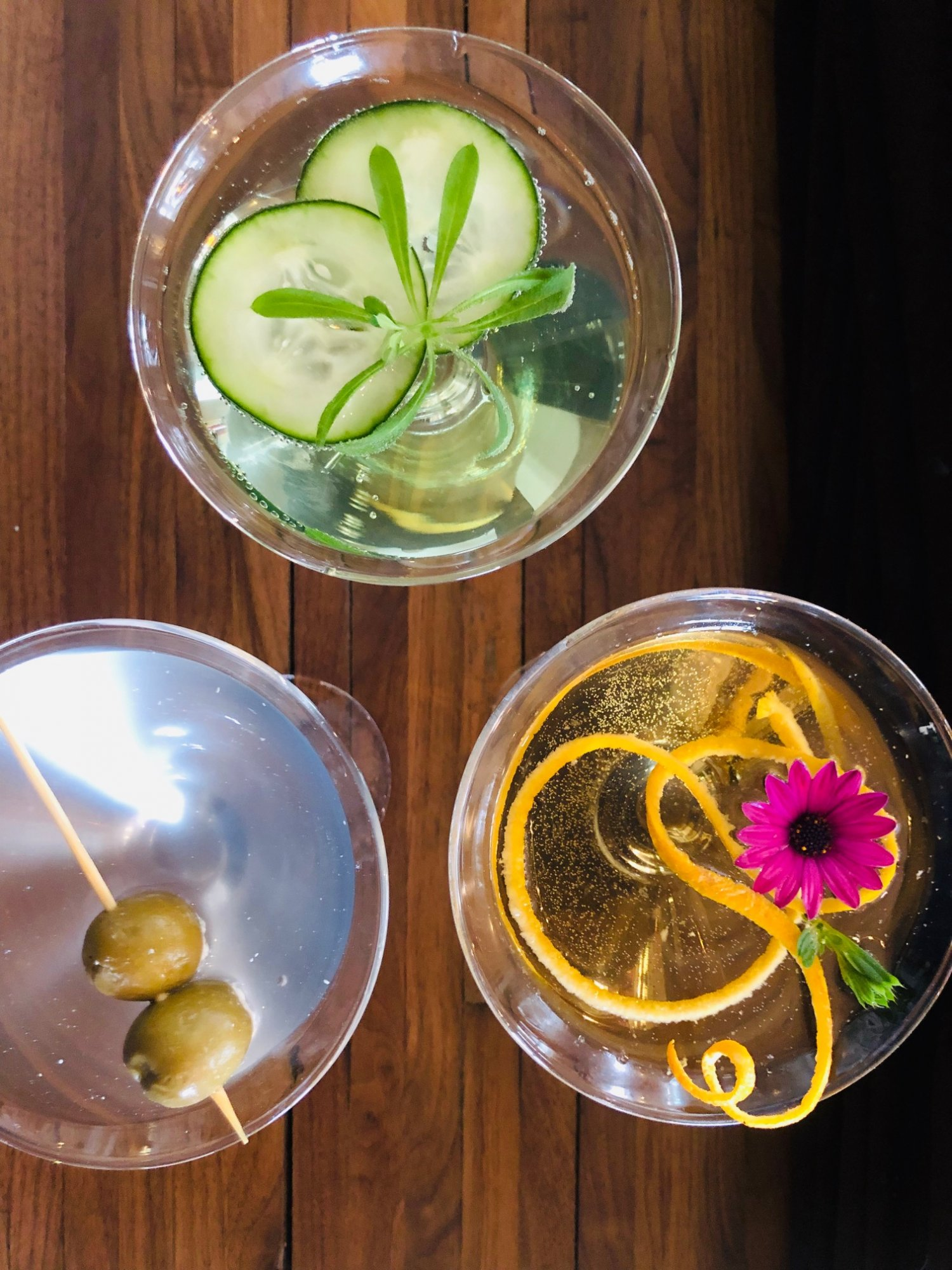 Martini3IMG_4345.jpg