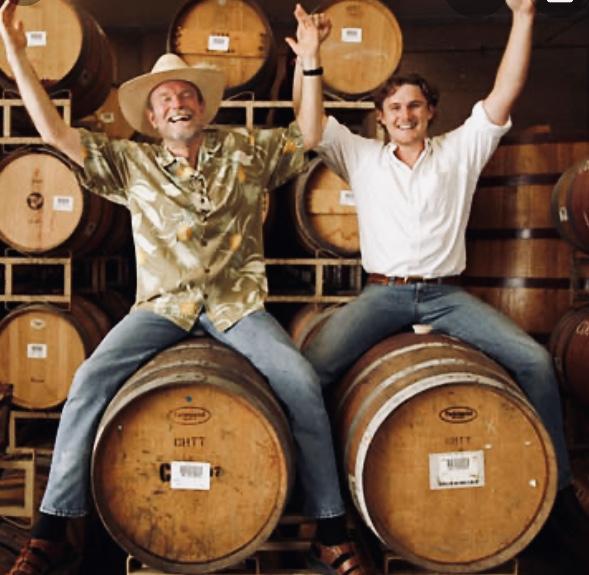 WinemakersonBarrelsIMG_6547.jpg